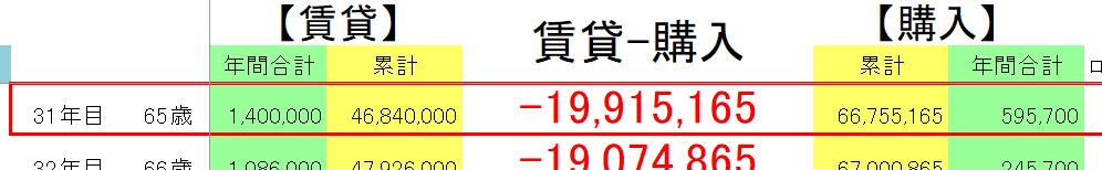 f:id:musubima-san:20190325143736p:plain