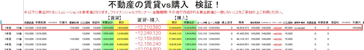f:id:musubima-san:20190325144434p:plain