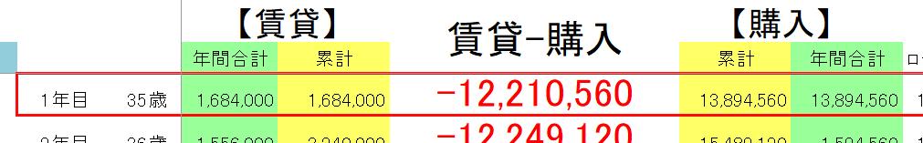 f:id:musubima-san:20190325144519p:plain