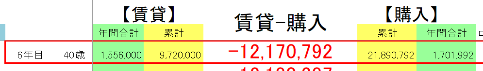 f:id:musubima-san:20190325144650p:plain