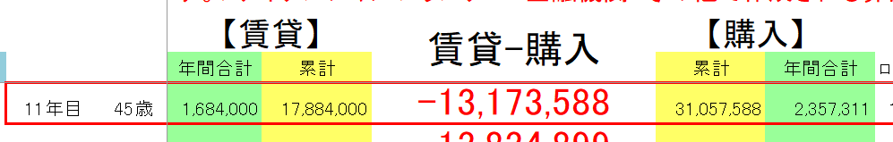 f:id:musubima-san:20190325144846p:plain
