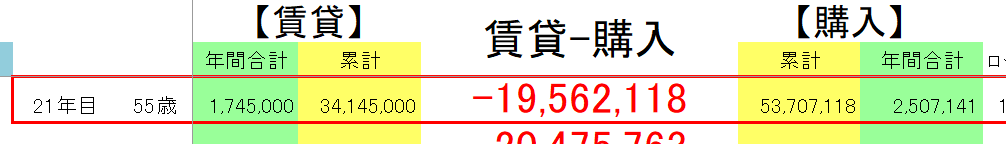 f:id:musubima-san:20190325145011p:plain