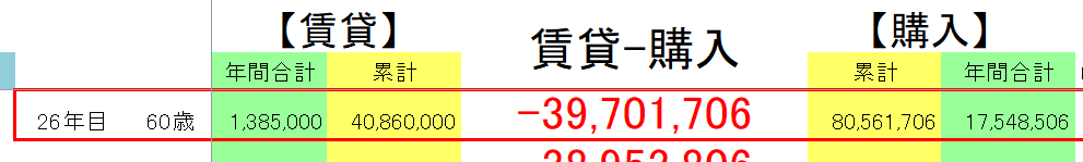 f:id:musubima-san:20190325145148p:plain