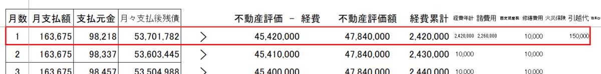 f:id:musubima-san:20190401063750p:plain
