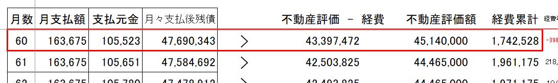 f:id:musubima-san:20190401063858p:plain
