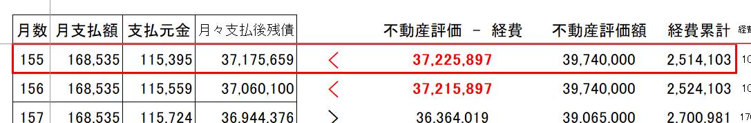 f:id:musubima-san:20190401064153p:plain