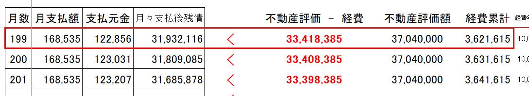 f:id:musubima-san:20190401064700p:plain
