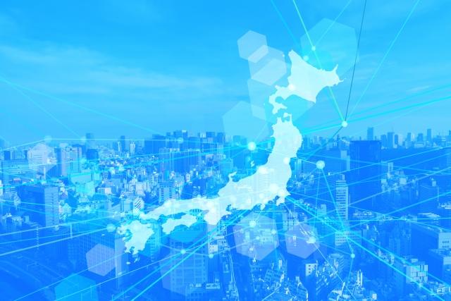 f:id:musubima-san:20190401171115j:plain