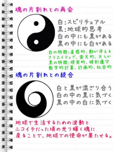 f:id:musubinomegami:20170325021544j:image