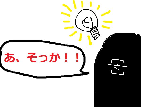 f:id:musukonokousyuu:20170701013542p:plain
