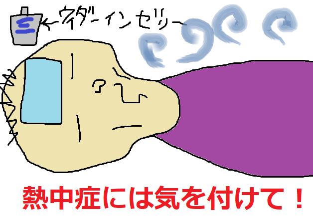 f:id:musukonokousyuu:20170703033732p:plain