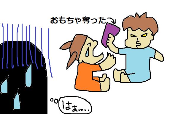 f:id:musukonokousyuu:20170707001708p:plain