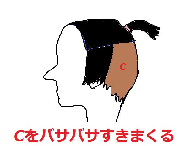 f:id:musukonokousyuu:20170708020647p:plain