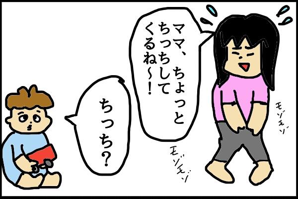 f:id:musukonokousyuu:20170721075825j:plain