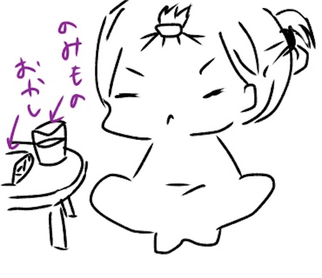 f:id:musuku0613:20210813164920j:plain