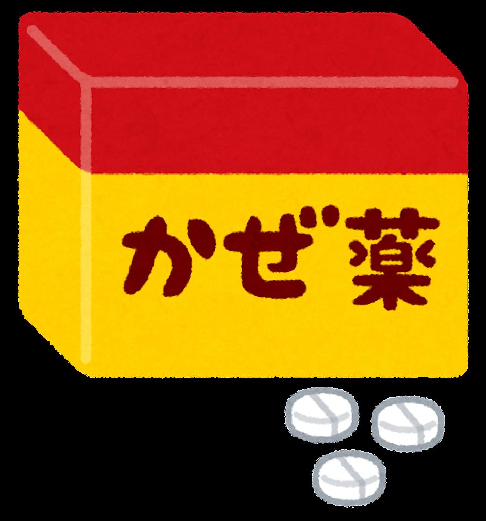f:id:musuku0613:20210819163151p:plain