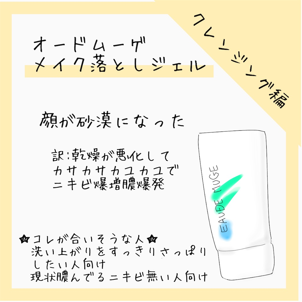 f:id:musuku0613:20210830115448j:plain