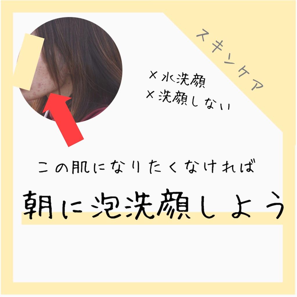 f:id:musuku0613:20210831111009j:plain