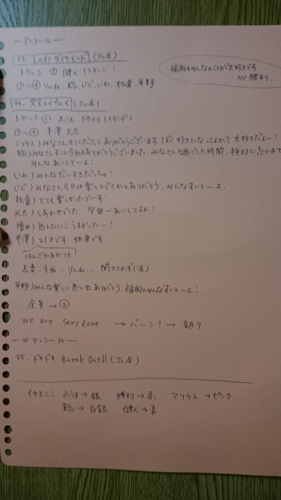f:id:musume1gou:20150329181945j:plain