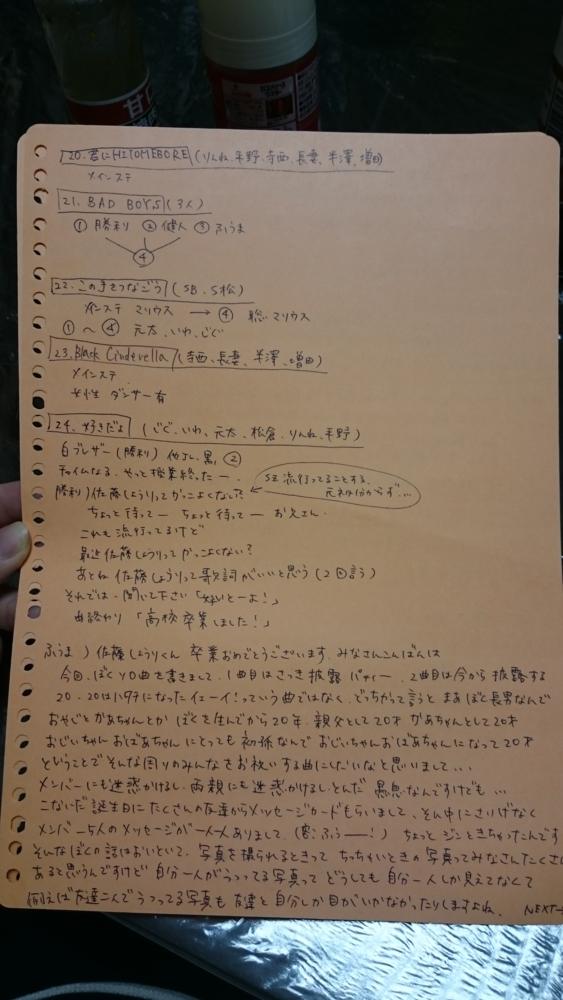f:id:musume1gou:20150329182041j:plain