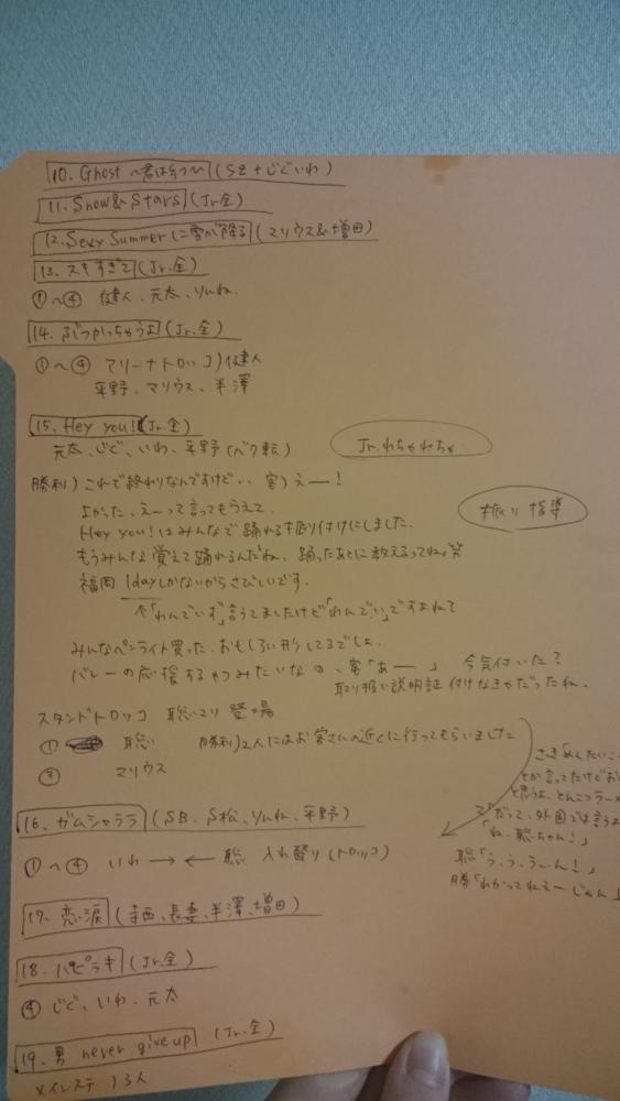 f:id:musume1gou:20150329182651j:plain