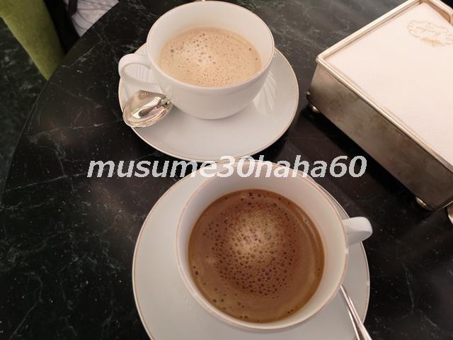 f:id:musume30haha60:20190704181309j:image:h180