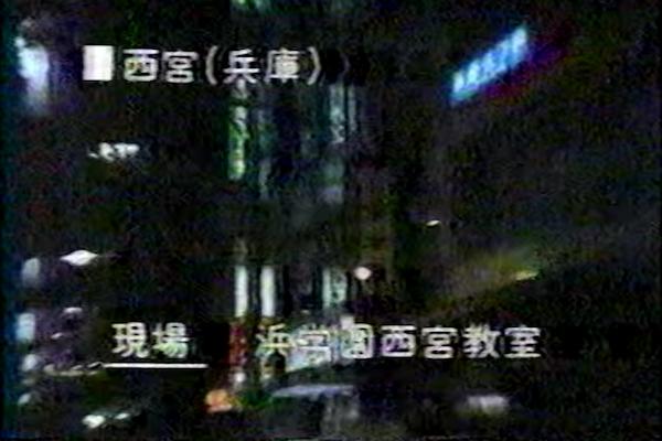 f:id:musumechan:20170214024703p:plain