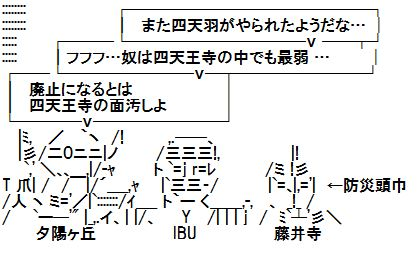 f:id:musumechan:20170221122233j:plain