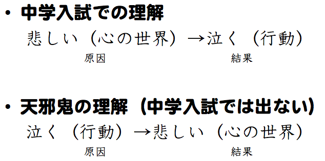 f:id:musumechan:20170304103433p:plain