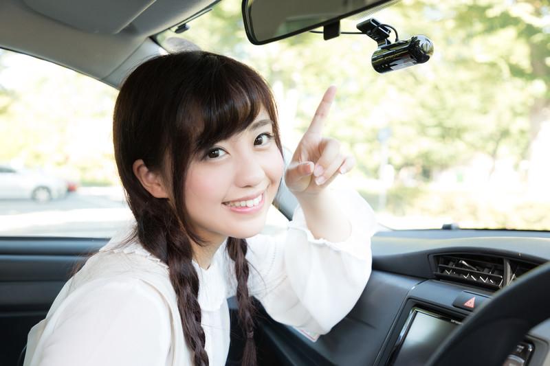 f:id:musumemeshi:20180107104856j:plain