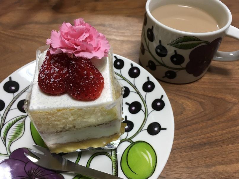 f:id:musumemeshi:20180513215614j:plain