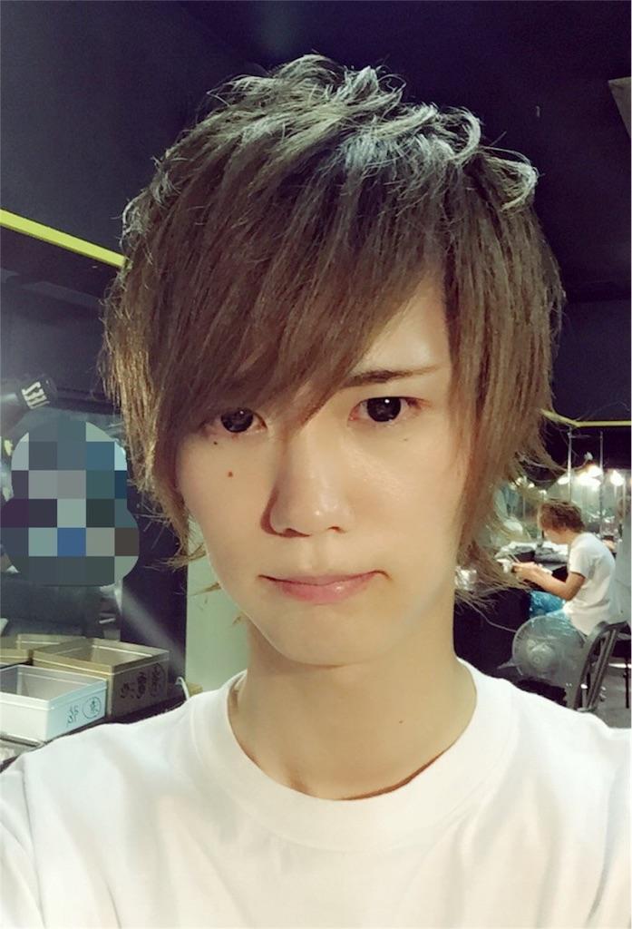 f:id:musumen-chan_0816:20160924205132j:image