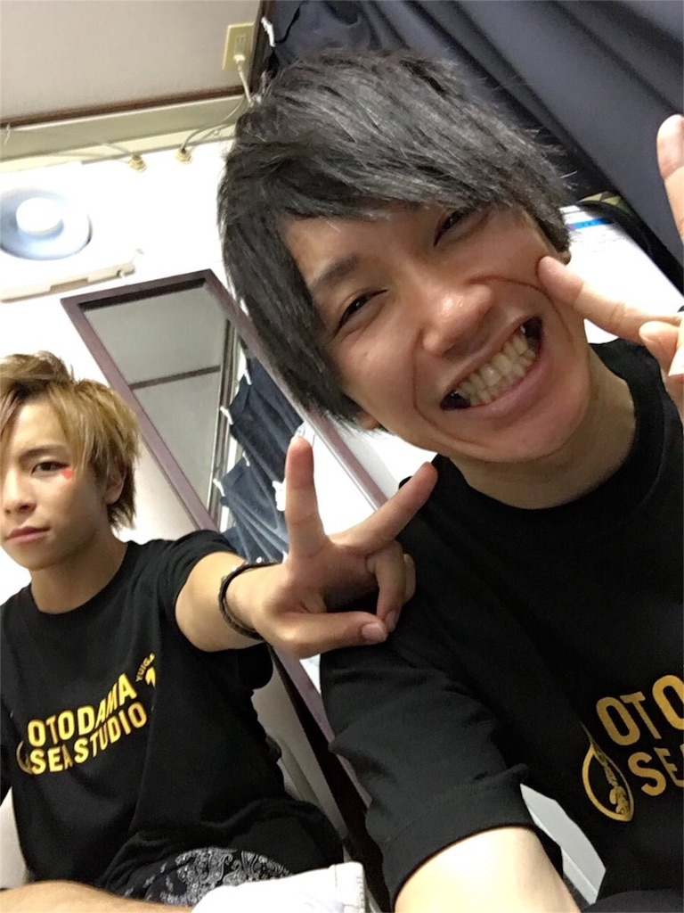 f:id:musumen-chan_0816:20160924205229j:image