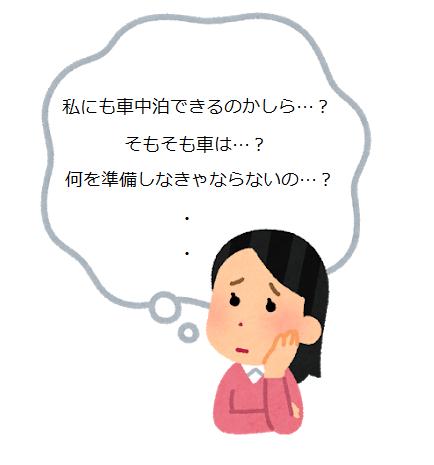 f:id:musyokunofutari:20210215183707p:plain
