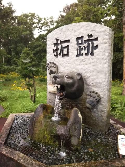 f:id:musyokunofutari:20210216170136j:image
