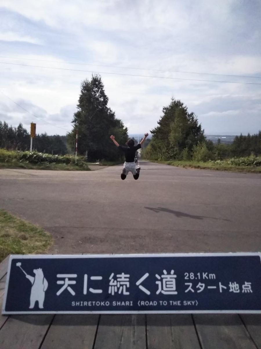 f:id:musyokunofutari:20210324145257j:plain