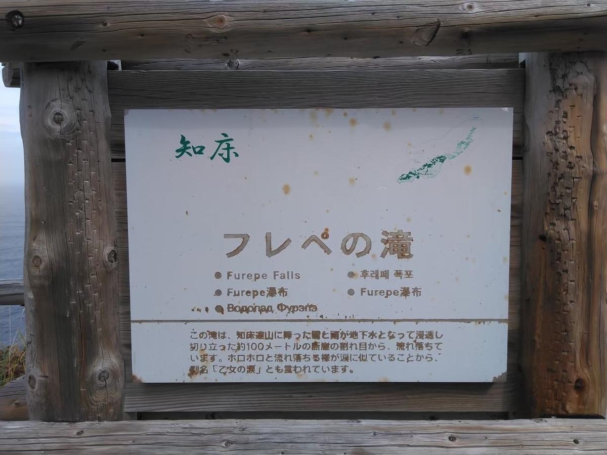 f:id:musyokunofutari:20210324145329j:plain