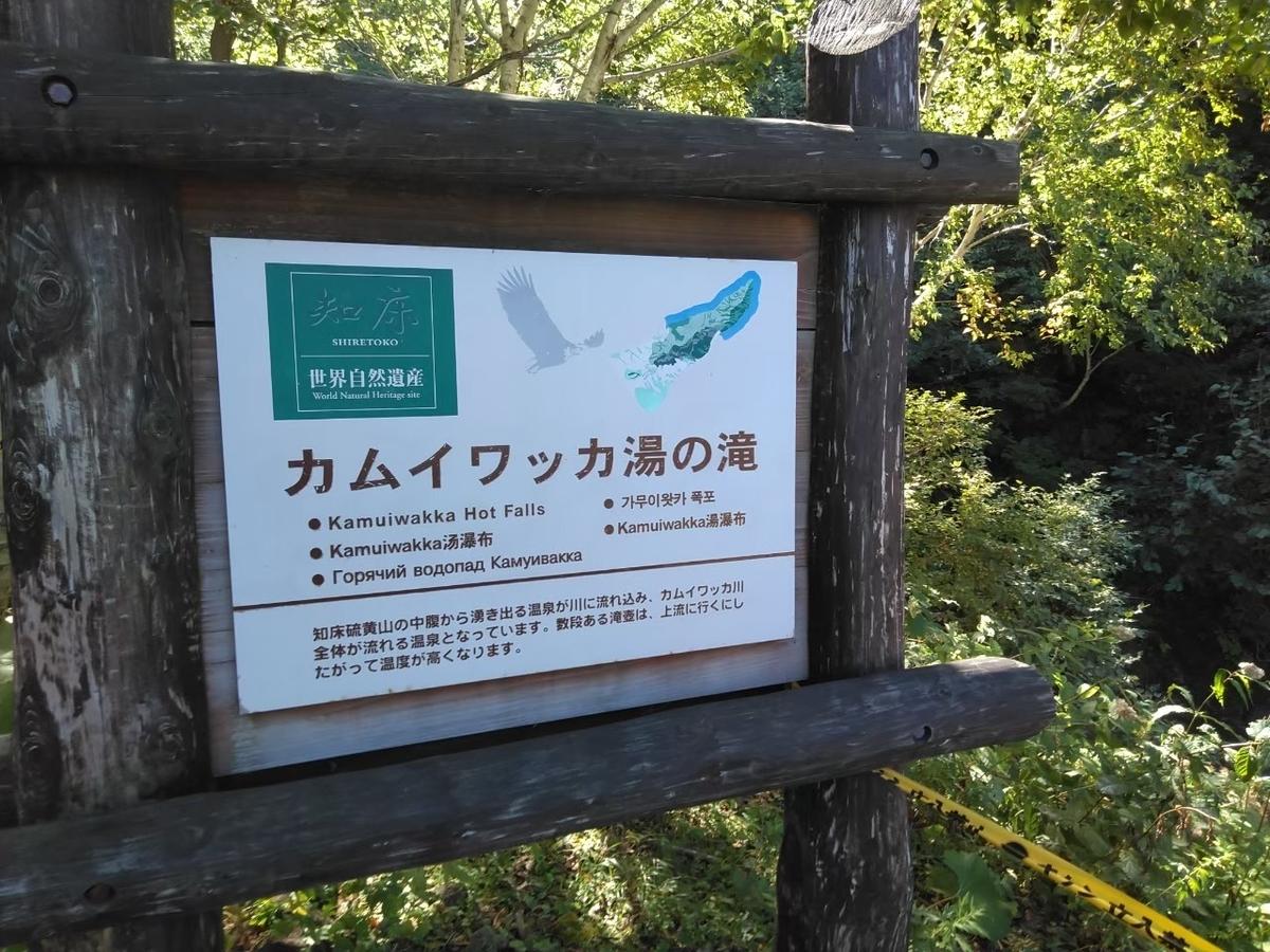 f:id:musyokunofutari:20210412205231j:plain