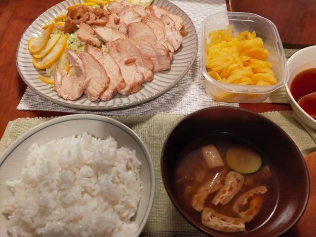 f:id:musyokunofutari:20210516162106j:plain