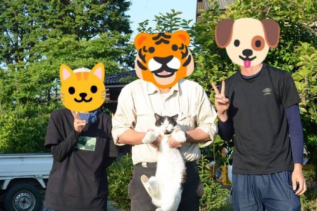 f:id:musyokunofutari:20210606081450j:image