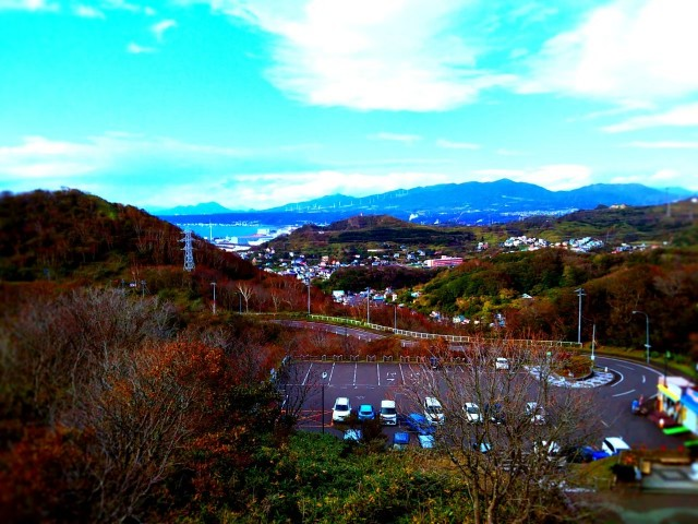 f:id:musyokunofutari:20210706043315j:image