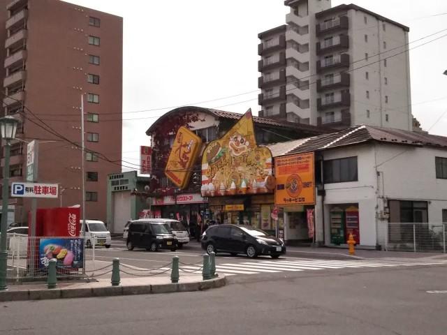 f:id:musyokunofutari:20210716200139j:plain