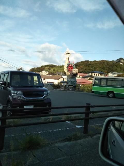 f:id:musyokunofutari:20210717161422j:image