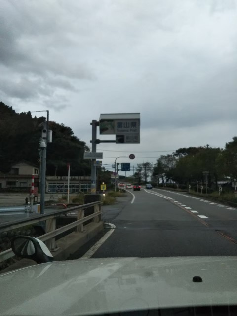 f:id:musyokunofutari:20210728172437j:plain