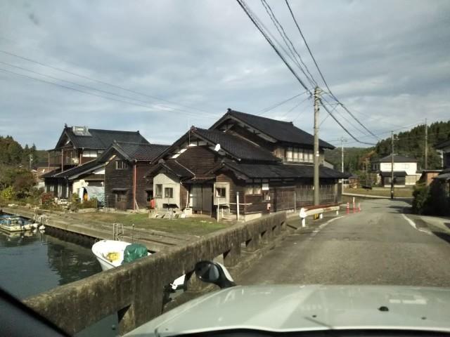 f:id:musyokunofutari:20210731102707j:image