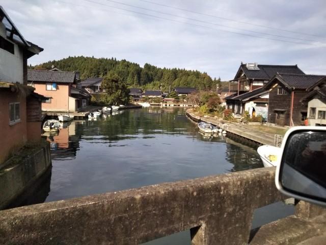 f:id:musyokunofutari:20210731103157j:plain