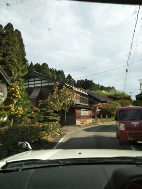 f:id:musyokunofutari:20210731103205j:plain