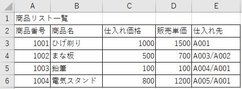 f:id:mutable_yun:20190907150427p:plain