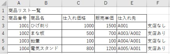 f:id:mutable_yun:20190907160350p:plain