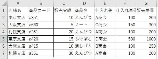 f:id:mutable_yun:20190909223310p:plain